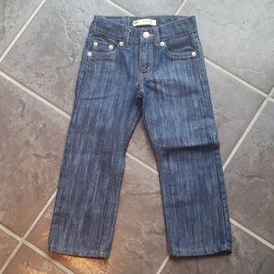 🌺 3/$25 🌺 Levi's   Boys 514 Jeans